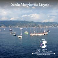 Santa Margherita Ligure - Golfo del Tigullio