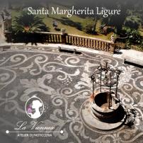 Santa Margherita Ligure - Villa Durazzo