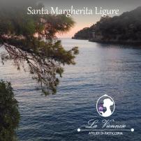 Santa Margherita Ligure - Paraggi
