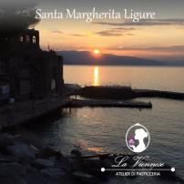 Santa Margherita Ligure - Il Covo di Nord Est